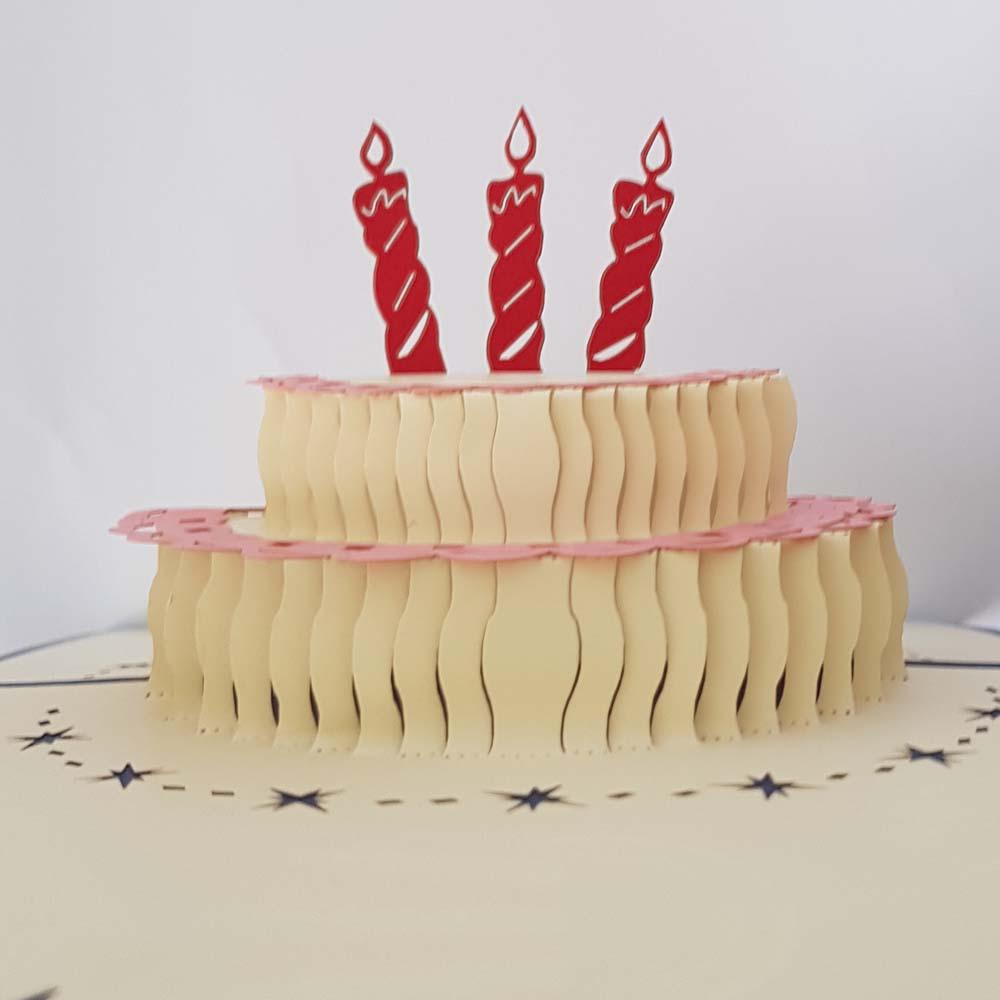 Wunderbar Pinke Küche Dekoration Von 10. Kuchen - Rot